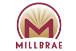 Millbrae Achieves Business Improvement District Goal for Downtown Corridor