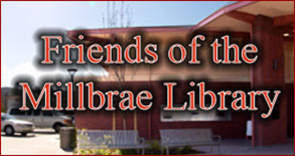 friends_millbrae_library