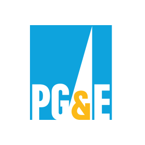 PG&E Public Announcement - Scheduled Natural Gas Release