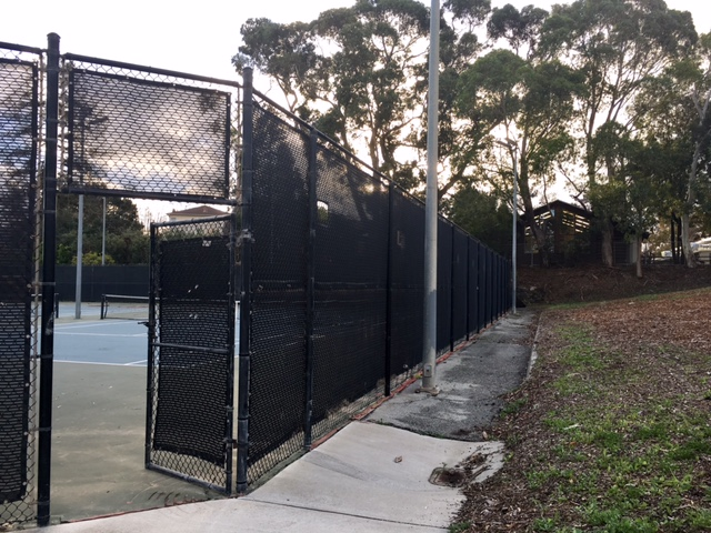 Tennis Courts 12-16-16 (2)