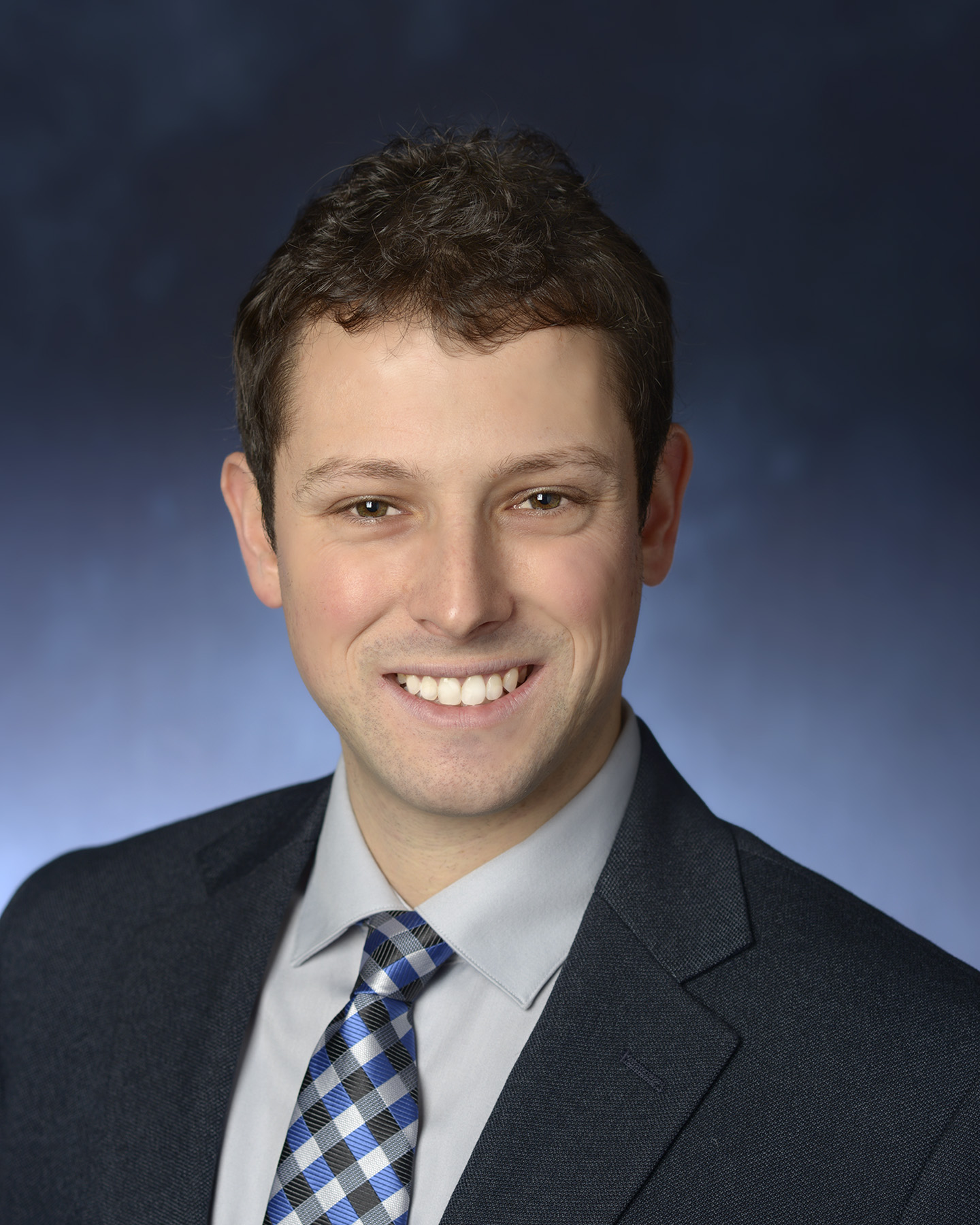 Reuben D. Holober website