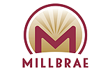 GFOA Presents Millbrae with Financial Reporting and Transparency Award