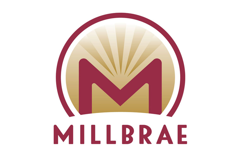 Save the Date: Celebrate Millbrae's Man, Woman & Student of the Year in October 2018