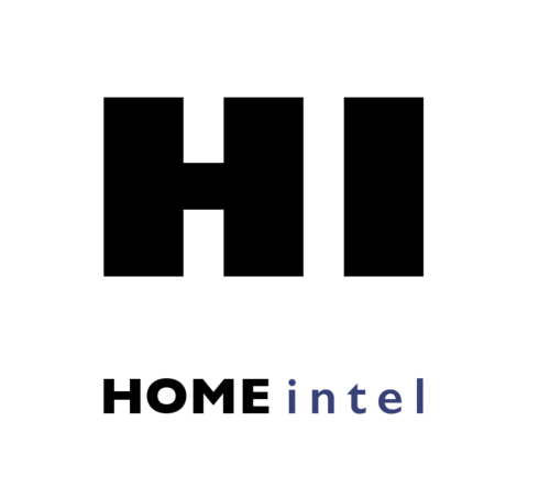 Home Intel Graphic