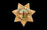 sherrif_sm_badge_165x105
