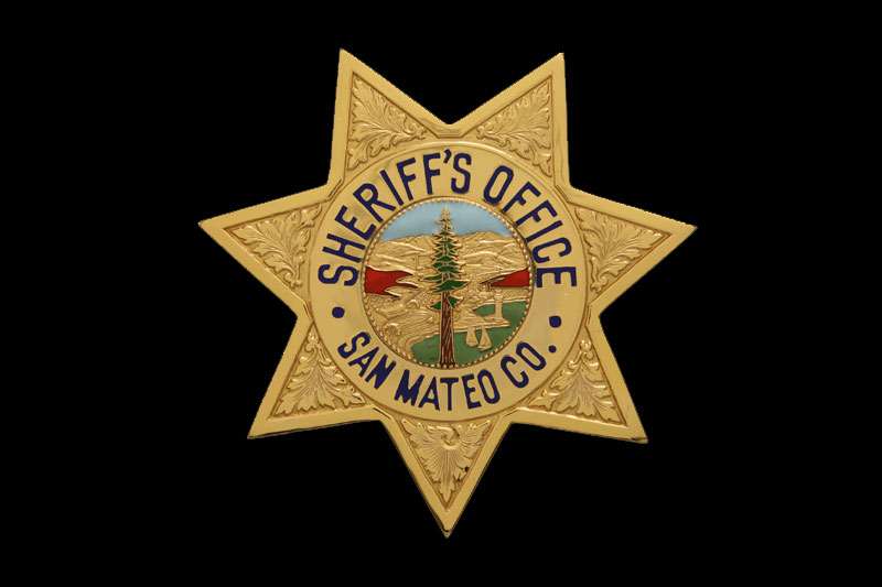 SM_sheriff_badge