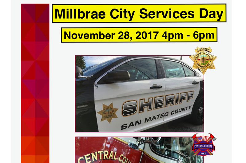 TN_1_millbrae_city_services_day
