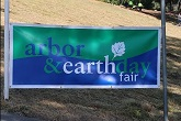 Millbrae Arbor and Earth Day Thumb