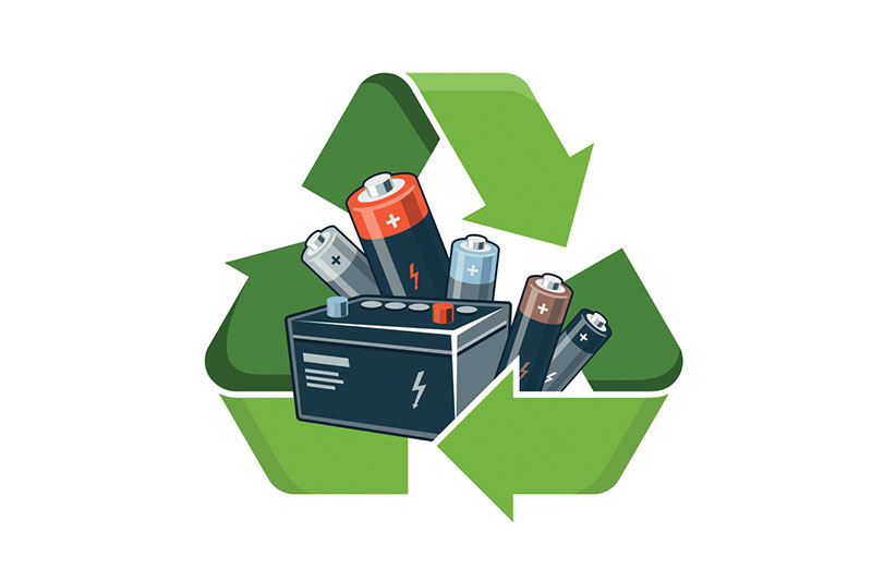 recycle_battery