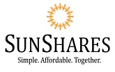 SunShares Logo Thumb