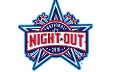 national_night_out_2019 thumb