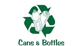 Cans and Bottle Recycling Thumb