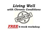 Living Well with Chronic Conditions Thumb