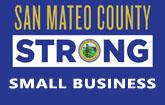SMC Strong Small Business Thumb
